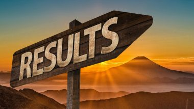 ICAI CA Result 2019: CA Final and Foundation Result Declared, Check Marks & Merit List Online at caresults.icai.org, icai.nic.in
