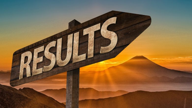 HBSE 10th Result 2019 Merit List: Haryana Toppers Himanshu, Sanju, Isha & Shalini Jointly Scores 497/500, Check Class 10 Result Stats Online at bseh.org.in