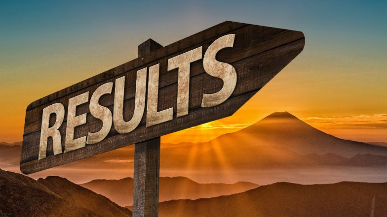 BSEB Class 10th Exam Results 2018 to be Declared on June 20: Check Scores on biharboardonline.bihar.gov.in