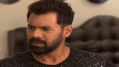 Kumkum Bhagya 26th April 2018 Written Update of Full Episode: Abhi Realizes he is Still in Love With Pragya Only