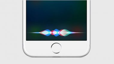 Apple iOS 13.1 Update: You Can Finally Tell Siri to Play Songs on Spotify