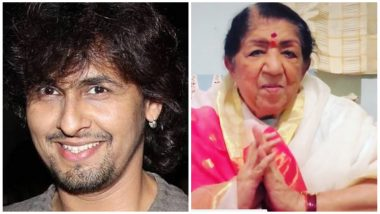 Indian Singers' Rights Association (ISRA) Claims its First Royalty Amount of Rs 52 Lakhs in 5 Years