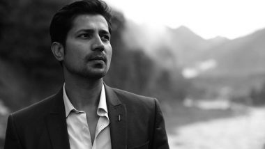 Sumeet Vyas Shares His Experience on Casting Couch in Bollywood, Finally Someone From Veere Di Wedding Cast Talks on the Subject!