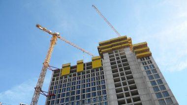Economic Crisis: Housing Sales Dips 18% in Second Quarter Across Top 7 Cities