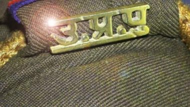 Uttar Pradesh: Man in Noida Sleeps With 'Angeeti' in Car, Dies of Suffocation