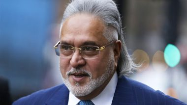 Vijay Mallya Extradition Case: Westminster Court Likely to Decide Fate of Former Liquor Baron Today