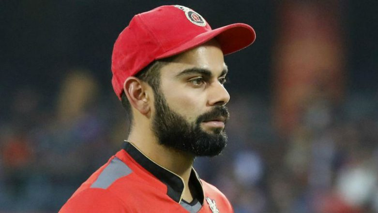 Youngsters sledge veteran stars ahead of IPL 2019