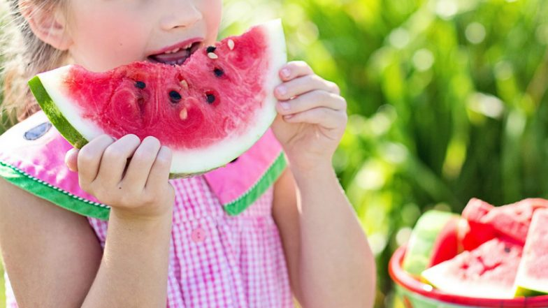 Watermelon has Many Side-Affects from Intestinal Disorders to Allergies, be Careful While Binging on the Favourite Summer Fruit