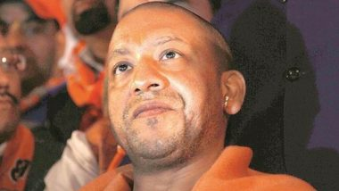 Ex-Bureaucrats Demand Yogi Adityanath's Resignation, Say Governance 'Perverted'