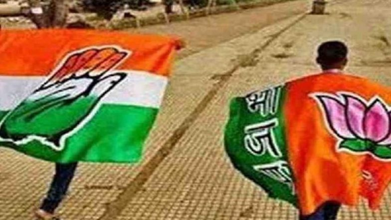 Uttarakhand Government Delaying Lokayukta to Save Its Skin: Congress