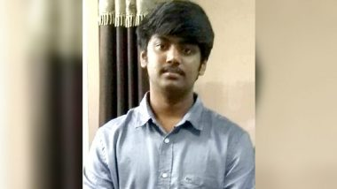 Bandaru Dattatreya's Son Dies of Heart Attack at 21; Is Crash Dieting the Culprit? Here's How Weight Loss Diets Can Kill