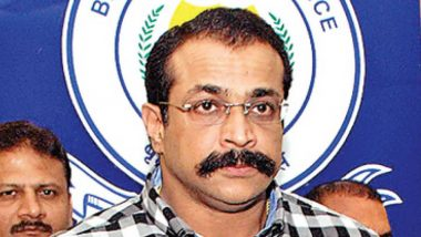 Himanshu Roy Commits Suicide: Postings, High-Profile Cases and Other Key Facts to Know About Mumbai's Supercop