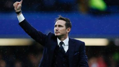 Chelsea Manager Frank Lampard Has Done a Better Job Than Ole Gunnar Solskjaer This Season, Says Roy Keane