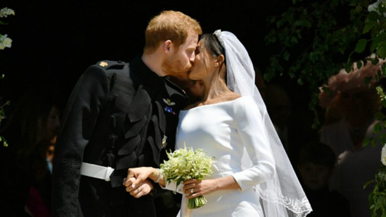 Megan Markle's Pregnancy Considered Geriatric? Know All About The Risks of Getting Pregnant After 35