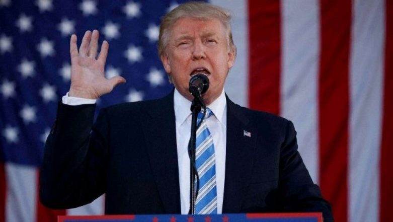 Robert Mueller Team will Meddle in Midterm Polls: Donald Trump