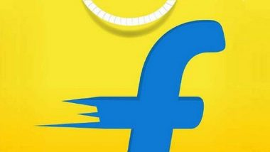 Focussed on Bringing Next 200 Million Indians into E-commerce Fold: Flipkart CEO Kalyan Krishnamurthy