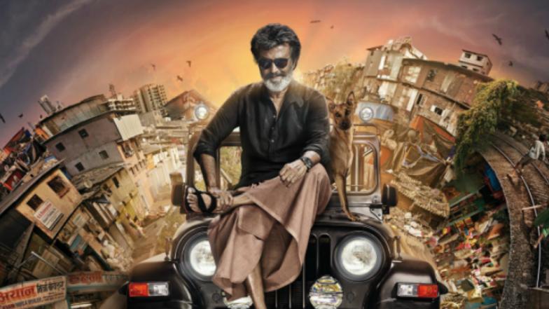 Kaala Movie Audience Review: Rajinikanth Has Returned as a Superstar, Declare Fans (Read Tweets)