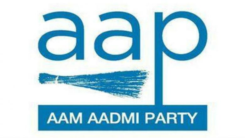 Lok Sabha Elections 2019: EVM's Untrustworthy, Need to be Replaced with Ballot Papers, Says AAP