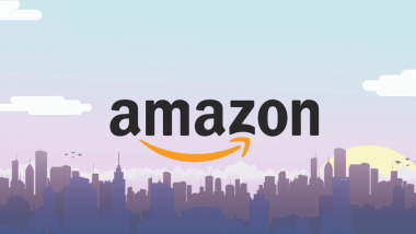 Amazon Eyes Potential Stake in Indian Film, Media Businesses; Inox Denies Report