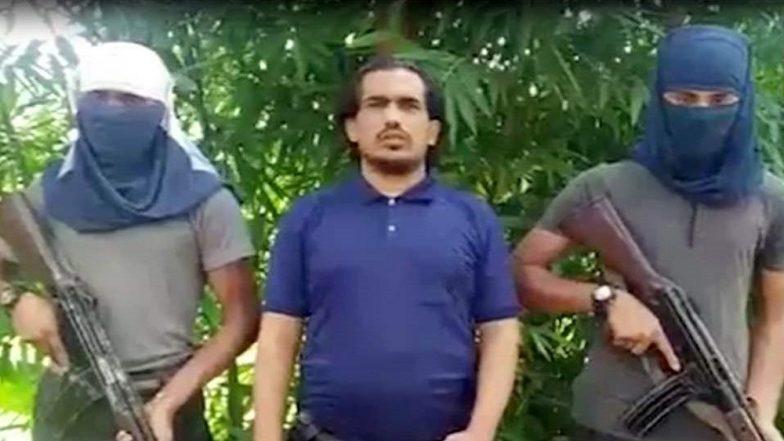 Amnesty International: Rohingya Militant Group Massacred Up to a 100 Hindu Villagers in Rakhine, Myanmar