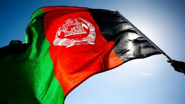 Afghanistan Presidential Election Delayed By Five Months, Now Scheduled for September 28