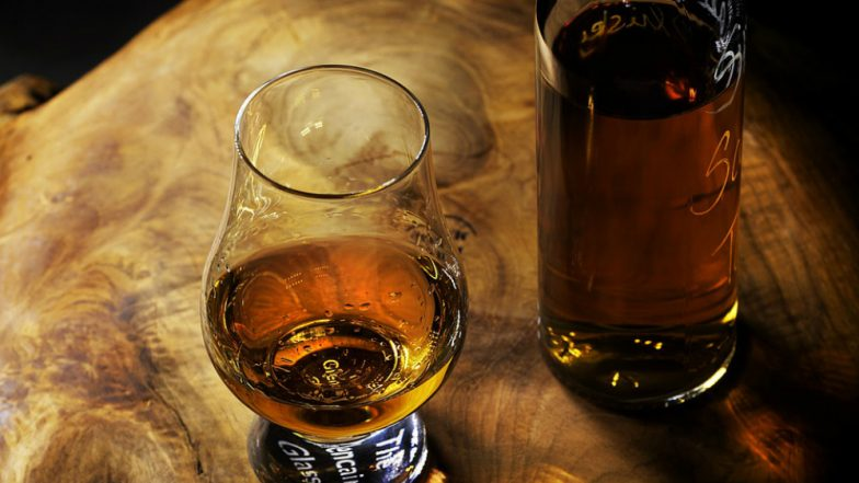 Alcohol Abuse in Young Adults and Its Impact on Heart Health