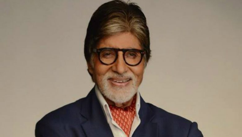 Amitabh Bachchan Reveals He's Surviving on 25% of His Liver; Here's How You Can Live on a Quarter of Your Liver