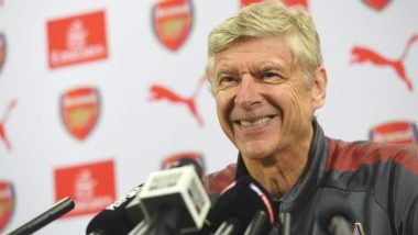 Arsene Wenger Retirement: Arsenal Football Club Manager 'Surprised' With Job Offers as Prepares for Farewell