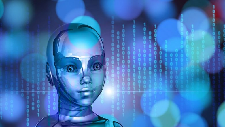 Artificial Intelligence System Decodes Causes of Religious Conflict