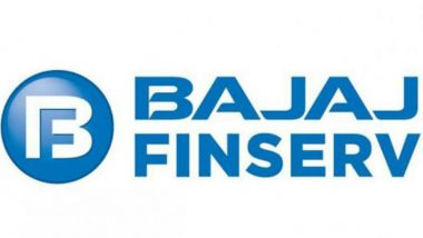 Bajaj Finserv Offers Rs 50 Lakh Top-Up on Home Loan Balance Transfer