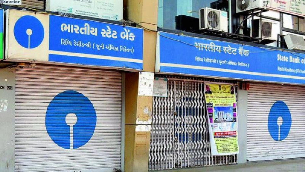 Bank Holidays in October 2019: Banks to Remain Shut for 4 Days Due to Assembly Elections, Strike and Diwali; Check Dates