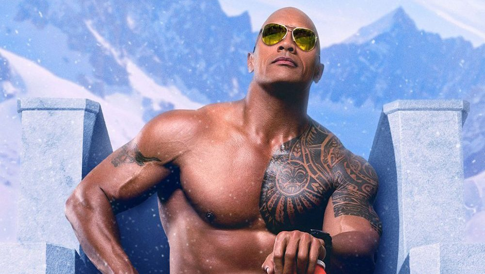 Dwayne Johnson Birthday Special: Upcoming Exciting Movies that We are Rooting For!