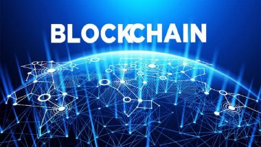 Indian Tech Firm 'Wipro' Helping Thai Banks Implement Blockchain Technology