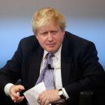 Boris Johnson Extends COVID-19 Lockdown Restrictions in England Till July 19