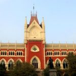 Bhabanipur By-Election 2021: Bypoll to Be Held as Scheduled on September 30, Says Calcutta High Court