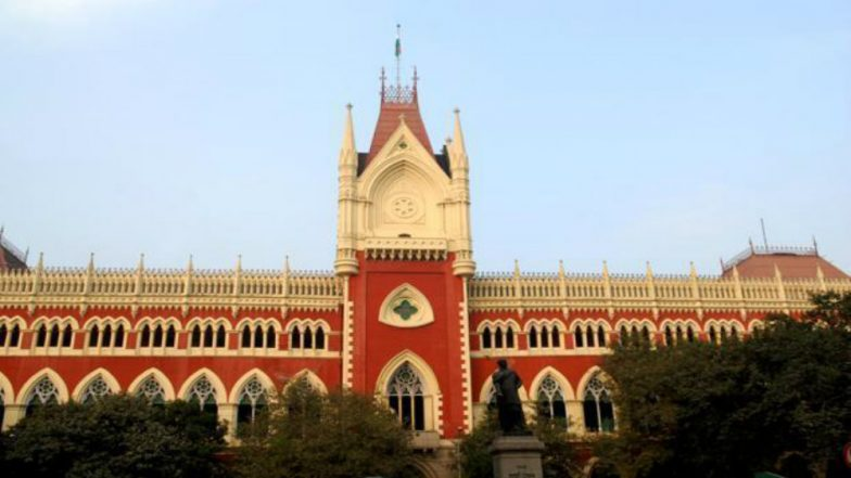 BJP to Appeal Against Calcutta High Court Order Denying Permission For 'Rath Yatra' in West Bengal