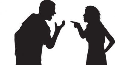 Fighting with Partner Can Worsen Diabetes, Arthritis Symptoms
