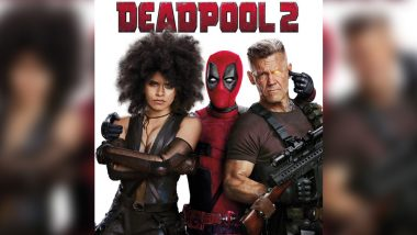 Deadpool 2 Movie Reviews: 'Better and Bolder than The First', Critics are in Awe of Ryan Reynolds' Superhero Film