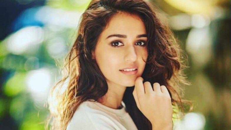 Disha Patani Birthday: Varun Dhawan to Ranveer Singh, Who Will Have The Best Chemistry With This Bharat Actress? VOTE NOW!