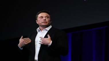 Elon Musk's 7 Rules to Increase Productivity: From Ditching 'Excessive Meetings' to Getting Rid of Acronyms, SpaceX Founder's Tips For Better Productivity Goes Viral