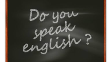 Introduce English Course to Help Students Deal at Job Interviews, Says WB Education Minister Partha Chatterjee