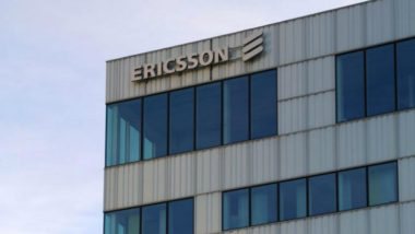 5G to Offer $27 Billion Business Opportunity for India by 2026: Ericsson