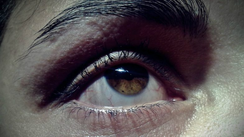 Man Overdoses on Viagra, Starts Seeing 'Red' Permanently Due To Retinal Toxicity