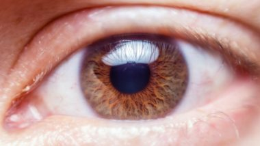 Scientists Discover Eye Exam That May Lead to Early Parkinson's Disease Diagnosis