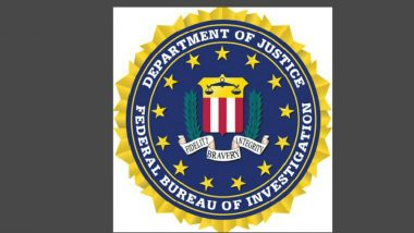 Federal Bureau of Investigation Asks People to Reboot Routers to Counter Fast-Spreading Malware