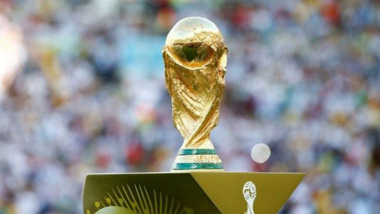 2018 FIFA World Cup TV Ratings: Viewership in US Falls by 44 Percent in Comparison of 2014 World Cup