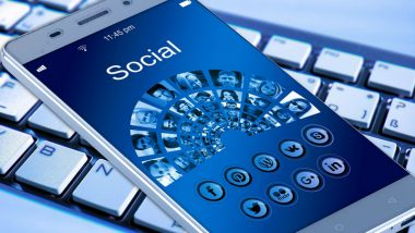 Facebook Data Breach: Social Media Giant Rebuilds Management After Privacy Scandal