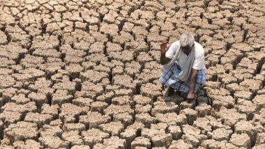 Debt-Ridden Farmer in Mandsaur – Epicentre of Madhya Pradesh's Agrarian Revolt – Commits Suicide
