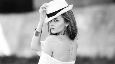 Summer Fashion Tips: How to Rock Monochrome Outfits This Season