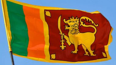 Sri Lankan Independence Day On February 4 History And Significance Latestly